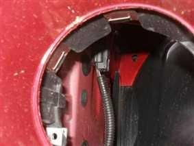 [Ledlampen-Dacia-042.jpg]