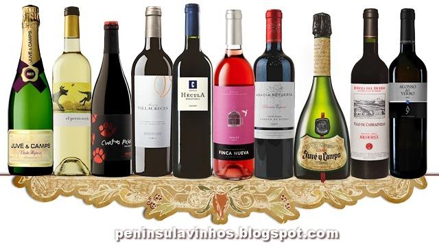 barra inferior blog vinhospeninsula