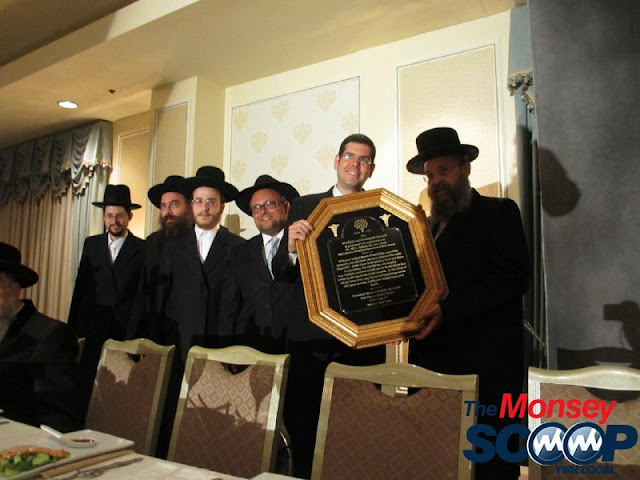 Annual Monsey Bonei Olam Dinner (JDN) - IMG_1893.jpg
