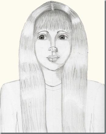 Girl6-5-12