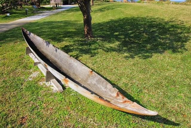 De Soto Boat 2
