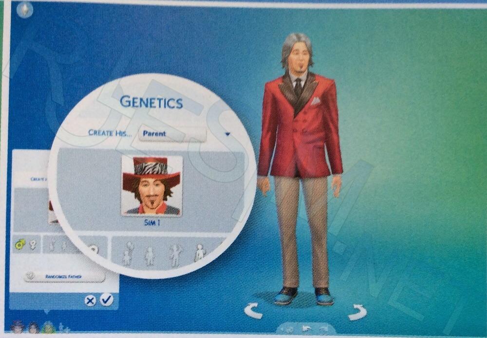 [noticias] Nuevas imágenes del CAS de los Sims 4 Tumblr_n7d5t9nQpI1sh6xelo3_1280