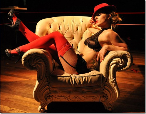 burlesque9