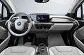 BMW-i3-35