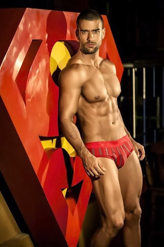 Juan-Esteban-for-Zylas-Underwear-2013-Collection-01
