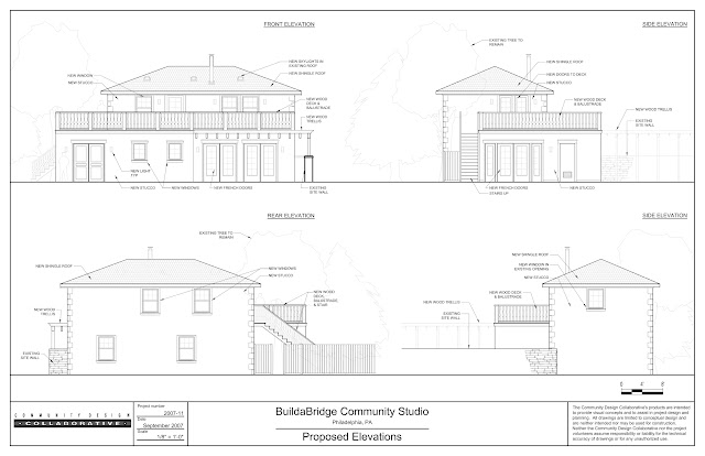 2400 sq ft craftsman house plans furthermore Front View Elevation Of House Plans together with Dhsw75276 besides Williamedwardsummersbiography blogspot as well 09. on carriage house elevations