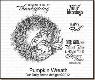 Pumpkin%20Wreath[1]
