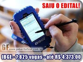 IBGE2