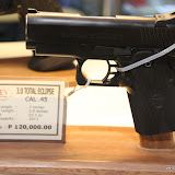 defense and sporting arms show - gun show philippines (64).JPG