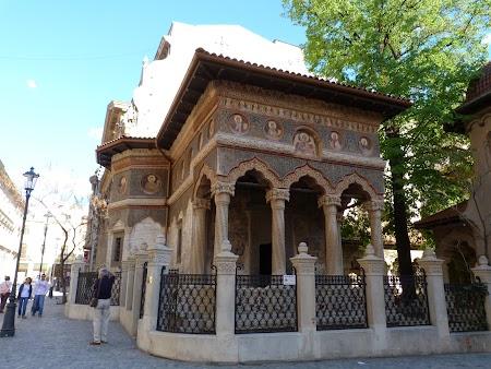 03. Biserica Stavropoleos.JPG