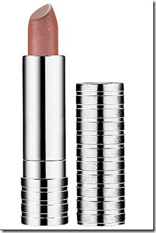 Clinique Soft Bronze Long Last Lipstick