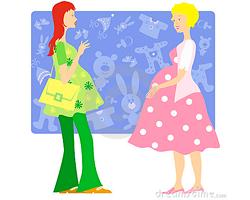 papo-de-gravida-de-primeira-viagem