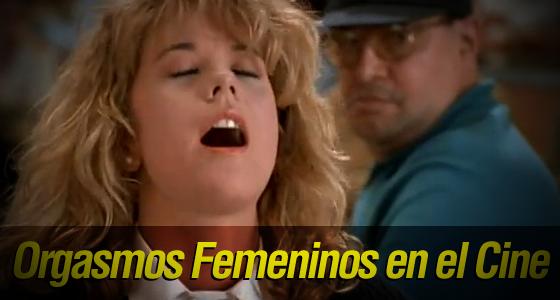 Orgasmos-en-el-Cine.png