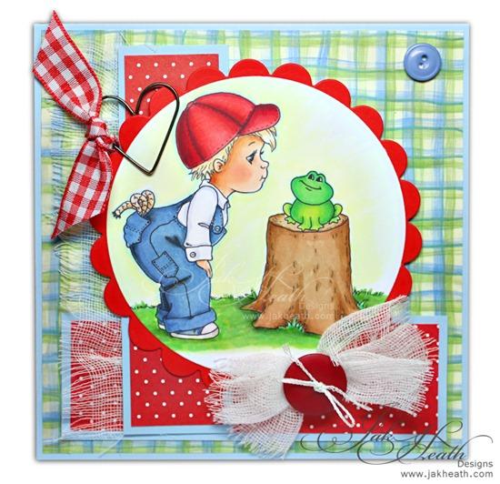 Whimsy_Frog Friend_jak_heath1