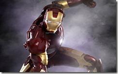 iron man_6 [ www.vikitech.com]
