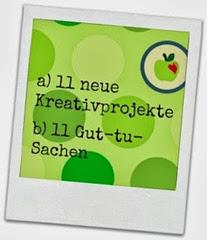a)11b)11