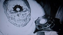 Doctor.Who.2005.7x01.Asylum.Of.The.Daleks.HDTV.x264-FoV.mp4_snapshot_23.10_[2012.09.01_19.39.12]