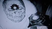 Doctor.Who.2005.7x01.Asylum.Of.The.Daleks.HDTV.x264-FoV.mp4_snapshot_23.10_[2012.09.01_19.39.12]