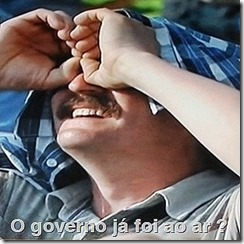 Governo a cair para cima ...de Cavaco Silva.Jul.2013