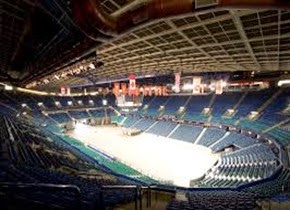 saddledome002