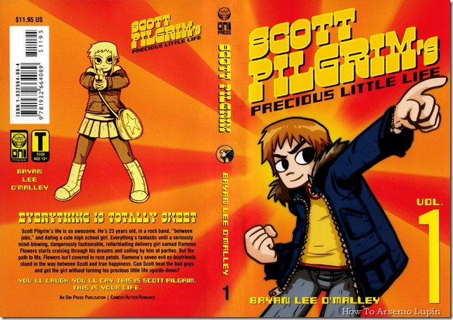 2012-08-01 - Scott Pilgrim
