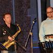 Concertband Leut 30062013 2013-06-30 252.JPG
