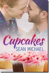 CupcakesLG