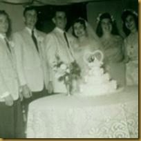 1 Wally_Betty_Wedding4