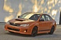 Subaru-Special-Edition-WRX-STI-77