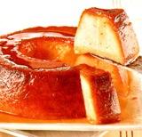 Receitas_Avenida Brasil - Pudim de pão com leite de coco006