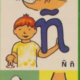 Ñ.JPG