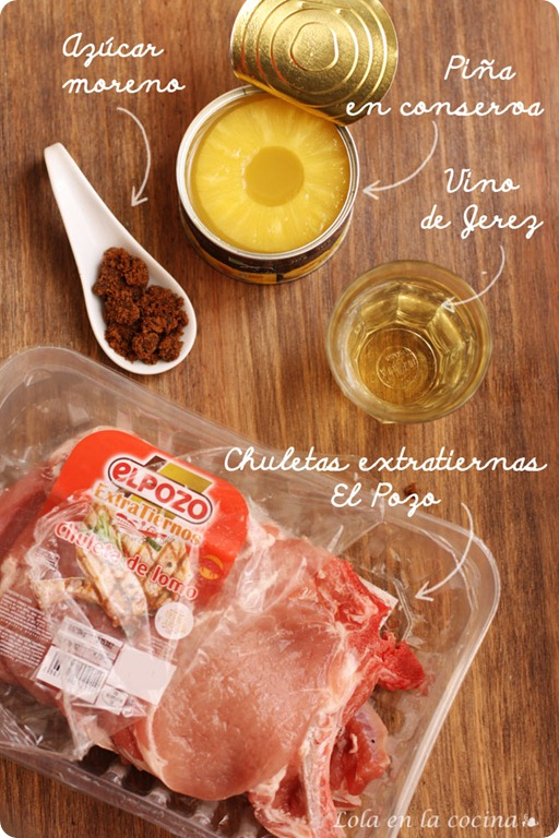 chuletas-jerez-3