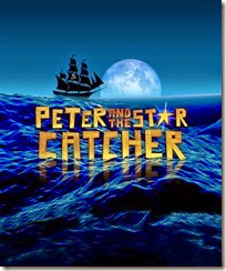 aaPeter and the Starcatcher - UM - Copy