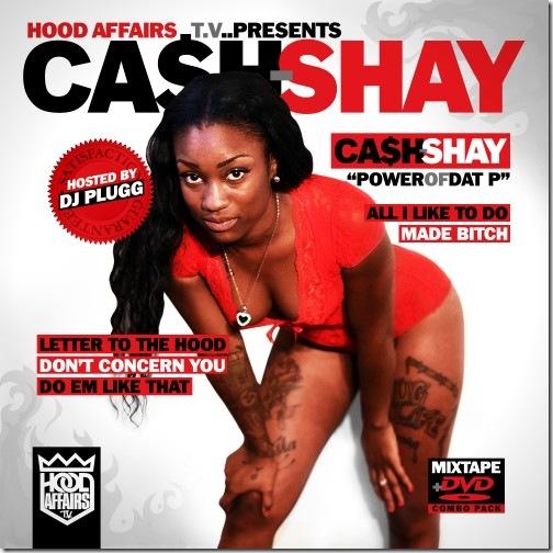 cashpower