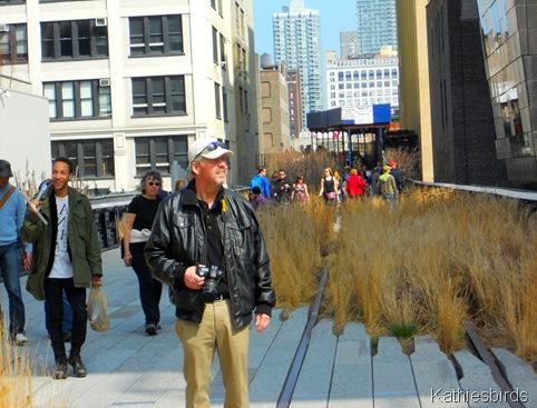 10. Tourist Gus-kab