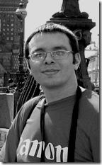 Aydemir Saidov