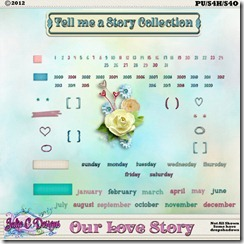 jhc_Our-Love-Story_dates_preview_web