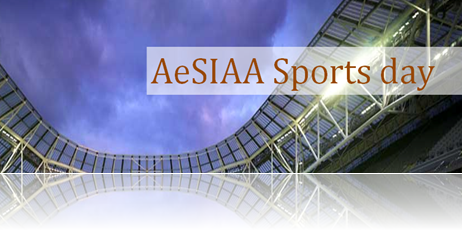 aesiaasportsday