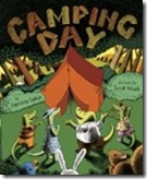 campingbook8