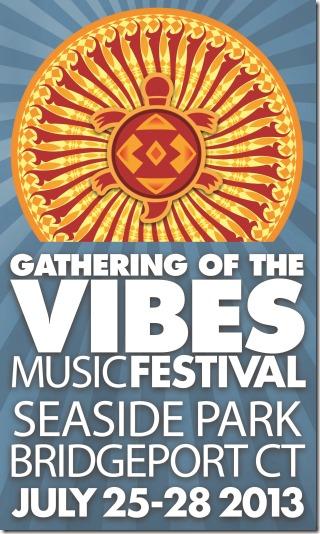 2013-gatheringOfTheVibes_logo-hr
