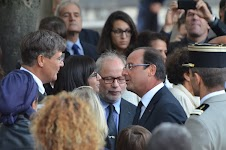 2012 09 19 POURNY Michel Invalides (444).JPG