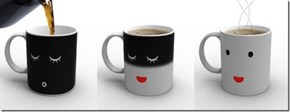cool-coffee-mugs-25