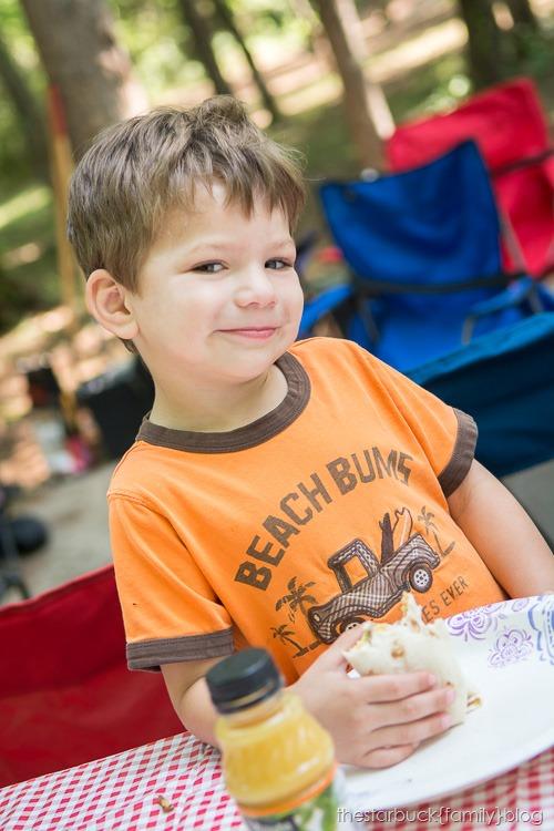 Memorial Day Camping 2014 blog-9