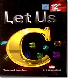 let us c basics free book