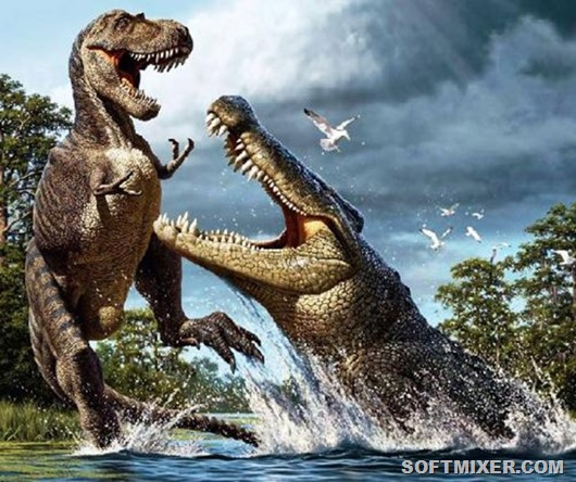 ExtinctCreatures12