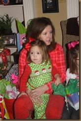 Christmas 2012 117