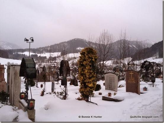 Ruhpolding_Dec2013 044