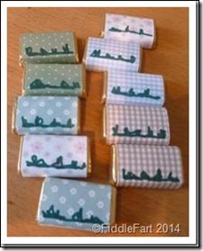 Cadbury Miniature Easter Chocolates.png4