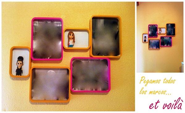 Iphone7[6]