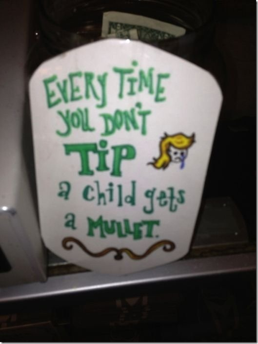 cool-tip-jars-8